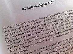 Due modi per scrivere i ringraziamenti della tesi. ringraziamenti tesi  laurea. I ringraziamenti della tesi di ... 36ab730794bb