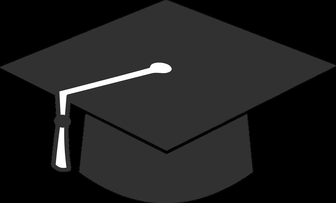 Equipollenza laurea ed equiparazione 59103c01db39