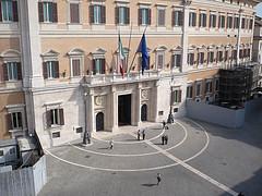emendamento pd assunzioni atenei