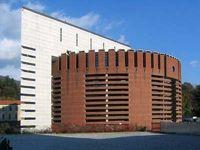 Università dell' Insubria