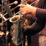 Corso tecnica jazz