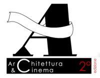 architettura cinema 2009