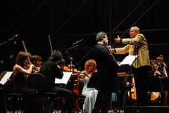 concerti di natale 2009