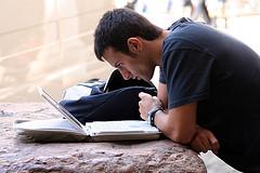 corso metodologia studio perugia