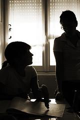 corso-studenti-disabili-tutor-modena
