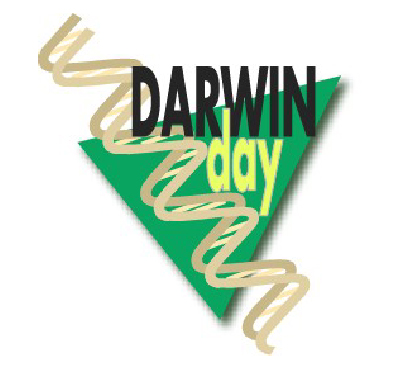 darwin day milano 2009