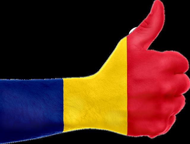 In Romania per fare odontoiatria bc90efcde46b