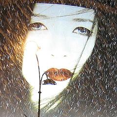 estetica giapponese 2009 bocconi