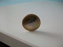 firenze biglietti 1 euro