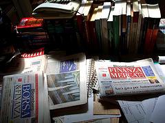 giornale-ulixes-roma-università