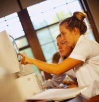 Servizi online università