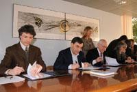 Welfare Regione Marche