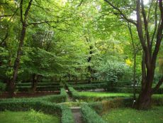 Parma Orto Botanico