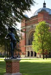 Università di Birmingham