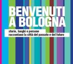 benvenuti_a_bologna_2009