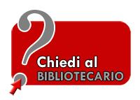 chiedi al bibliotecario statale milano