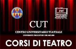 corsi_teatro_universita_molise