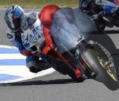 matematica_e_motocicletta