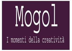 mogolo_i_momenti_della_creativita
