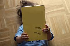 pianeta_infanzia_2009_universita_firenze