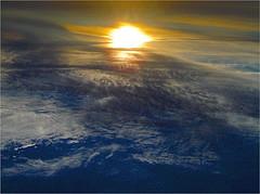 universita copenaghen cambiamento climatico