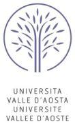 universita valle aosta