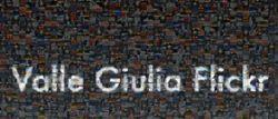 Valle Giulia on Flickr