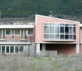 Casa dello Studente Coppito