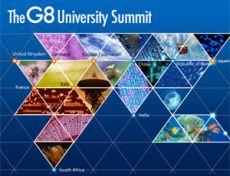 g8universita01g
