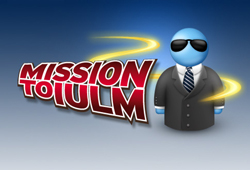 mission to iulm msn tutor