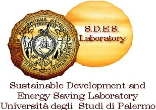 sdes laboratory universita palermo