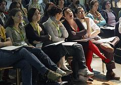 studenti universita