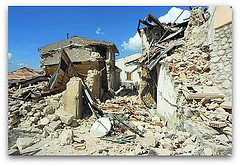 l'aquila ingv convegno terremoto abruzzo
