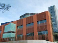 Centro Ricerca di Siena Biotech