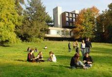 separazione genitori figli università usa