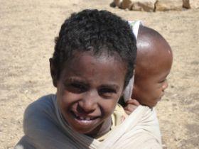 africa pvs mae cucs