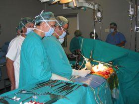 chirurgia università lombardia