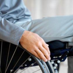 sportello disabilità
