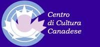 Centro cultura canadese