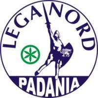 logo Lega
