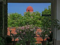 Palermo università
