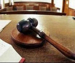 tribunale roma tor vergata