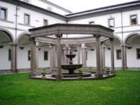 Università Tuscia