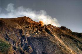 vulcano-centro-enea portici