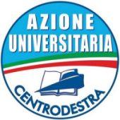 Azione Universitaria Centrodestra