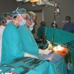 Test di ammissione medicina chirurgia