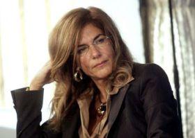 Emma Marcegaglia presidente Luiss