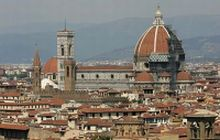Firenze fondi Pacchetto Università 2009