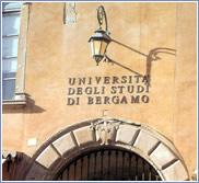Lombardia ricerca università regione