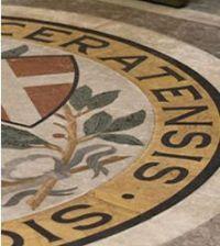 Università Macerata
